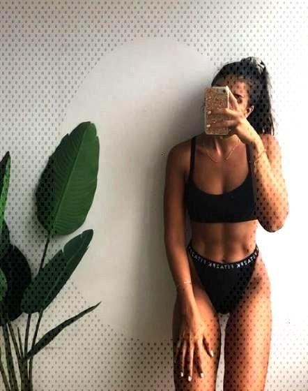Fitness Lifestyle Photography Girls 60+ Ideas Fitness Lifestyle Photography Girls 60+ Ideas