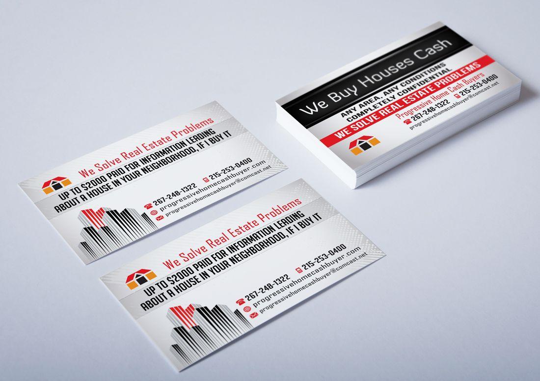 Business Card Designs http://www.fiverr.com/activecomputech ...