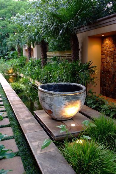 jan blok garden design Garden Pinterest Gardens, Garden