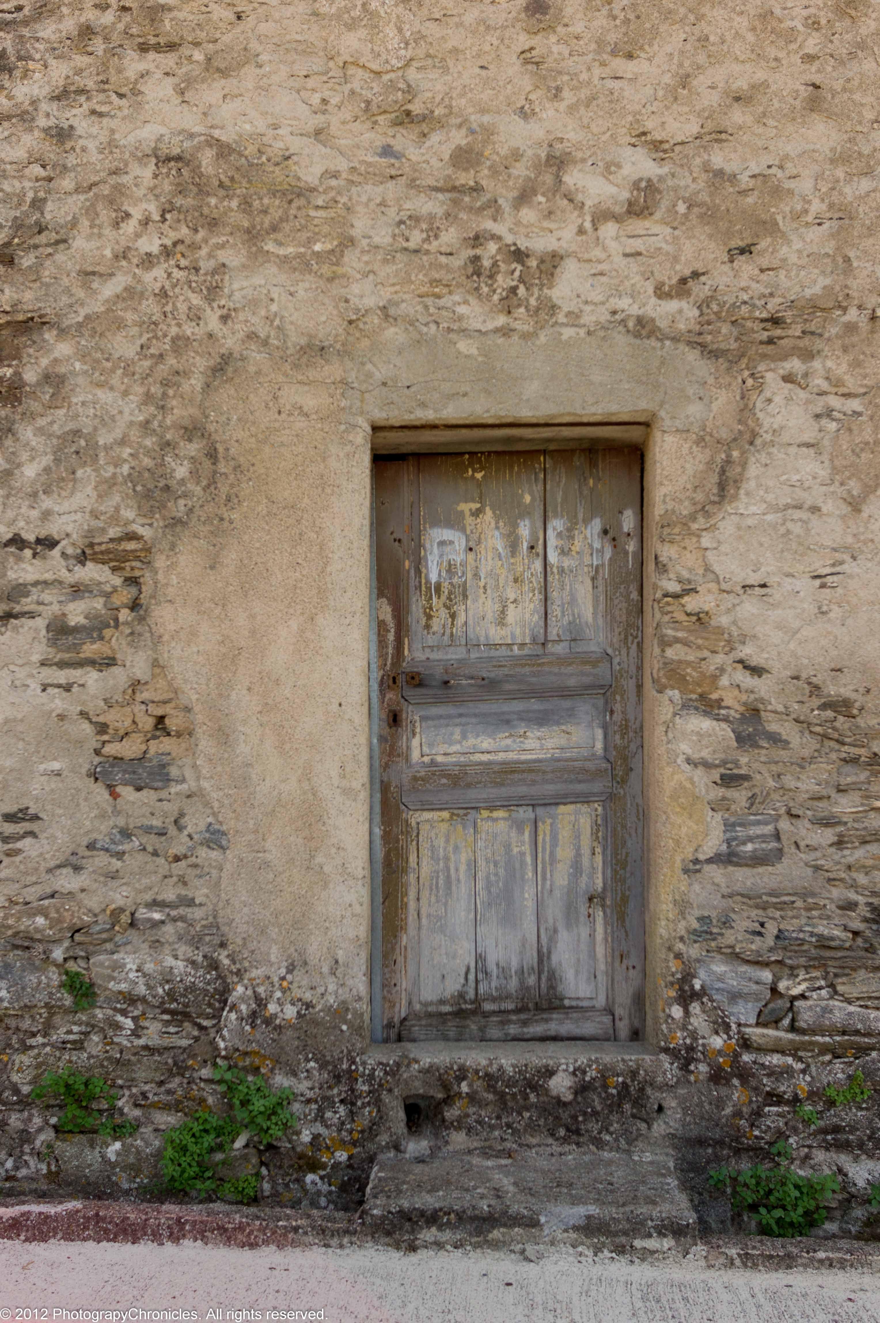 designs wedding blog anne the doors handmade at door elizabeth winery rustic