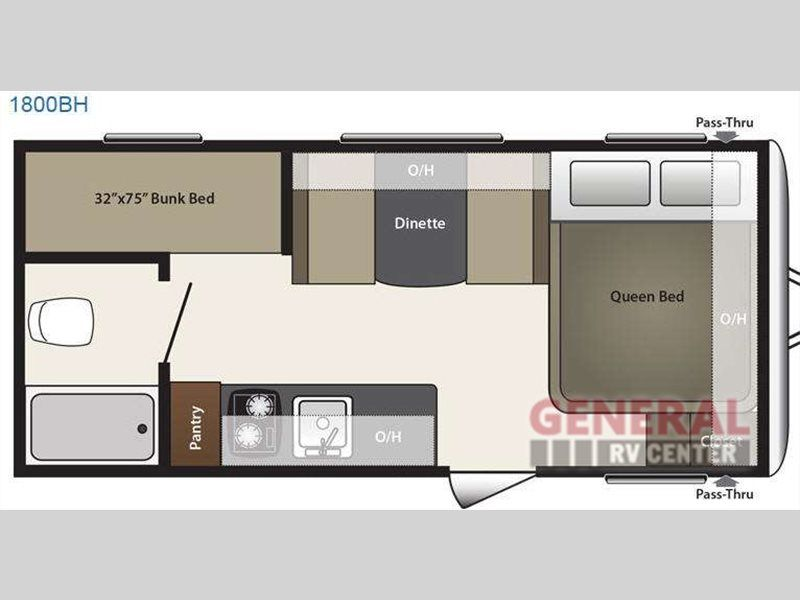 keystone rv wiring diagrams keystone image wiring keystone springdale wiring diagram keystone auto wiring diagram on keystone rv wiring diagrams
