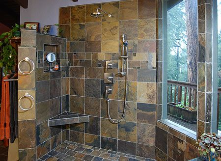 :: michalgerardconstruction :: porfolio - bathrooms