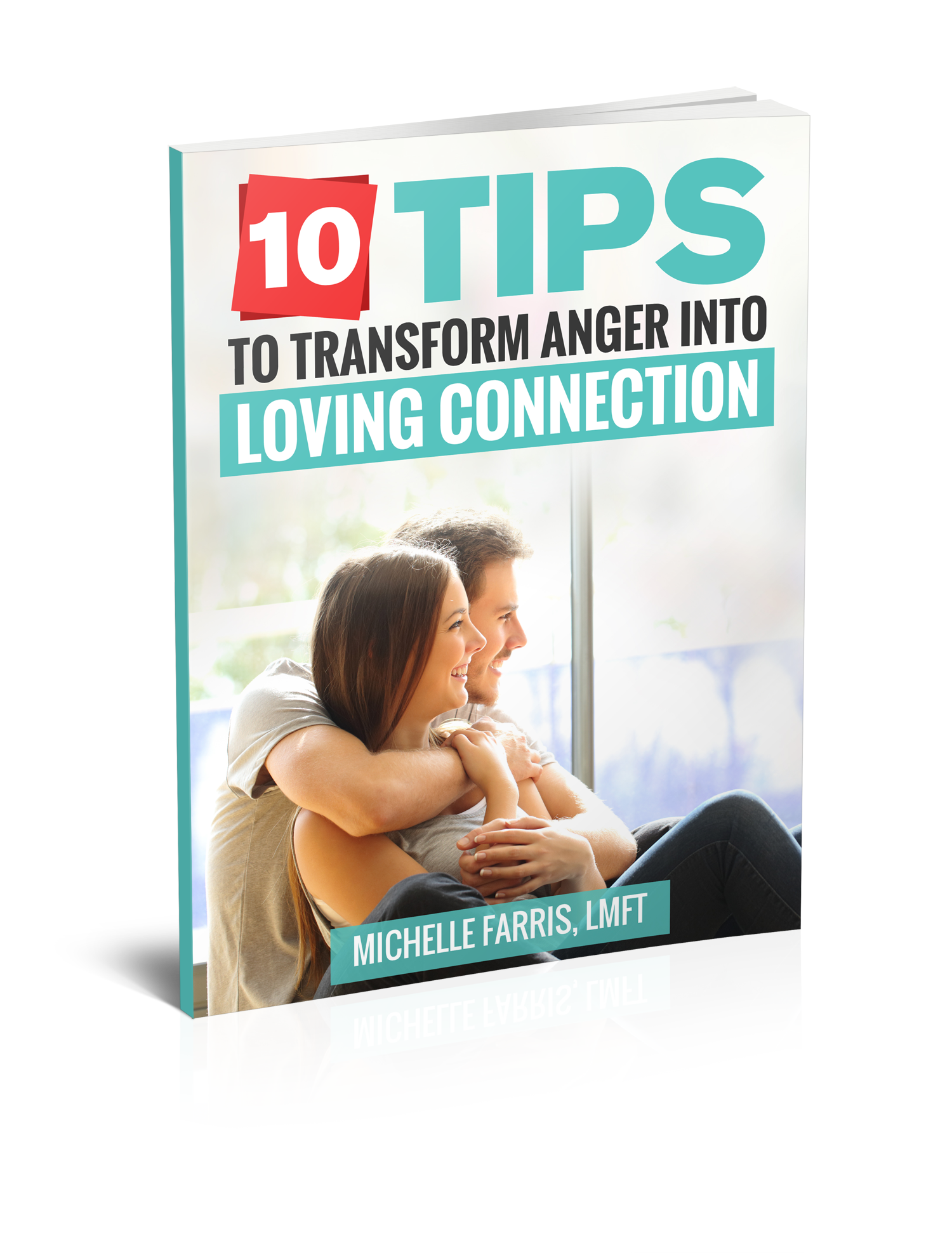 Anger Opt In Anger Anger Management Tips How To Control Anger