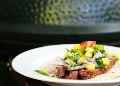 Scott's specialty… Paleo Flank Steak Tacos » Stir It Up! #flanksteaktacos Scott's specialty… Paleo Flank Steak Tacos » Stir It Up! #flanksteaktacos Scott's specialty… Paleo Flank Steak Tacos » Stir It Up! #flanksteaktacos Scott's specialty… Paleo Flank Steak Tacos » Stir It Up! #flanksteaktacos Scott's specialty… Paleo Flank Steak Tacos » Stir It Up! #flanksteaktacos Scott's specialty… Paleo Flank Steak Tacos » Stir It Up! #flanksteaktacos Scott's specialty… Pal #flanksteaktacos