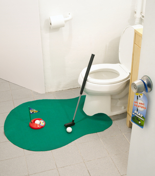 Kandeeland best funny fathers day gifts ever poop golf kandeeland best funny fathers day gifts ever negle Images
