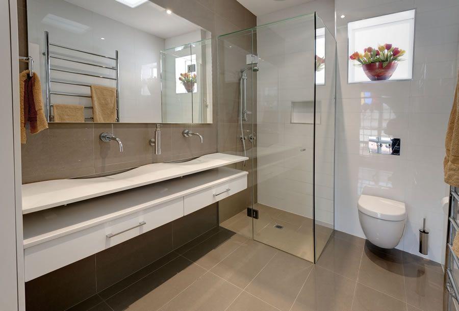 Better Bathrooms & Kitchens Example Kitchen