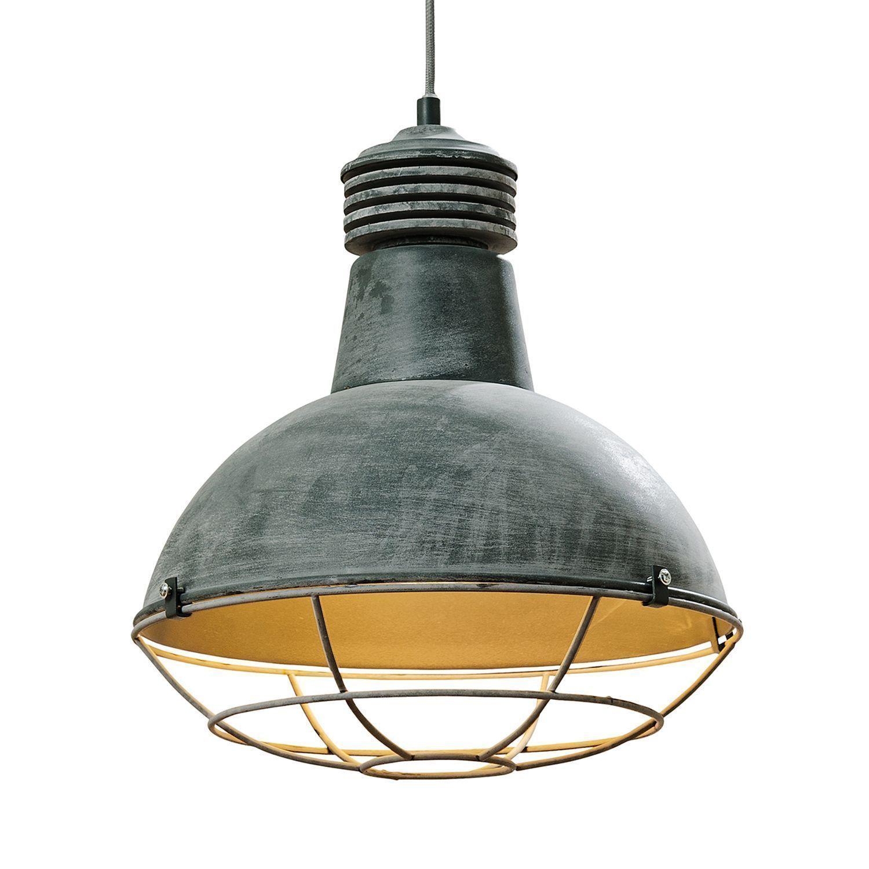 Led Pendelleuchte Rund Hohenverstellbar Pendelleuchte Tisch Pendelleuchte Esstisch Kristall Pendelleuchten Pendant Light Suspension Light Ceiling Lights