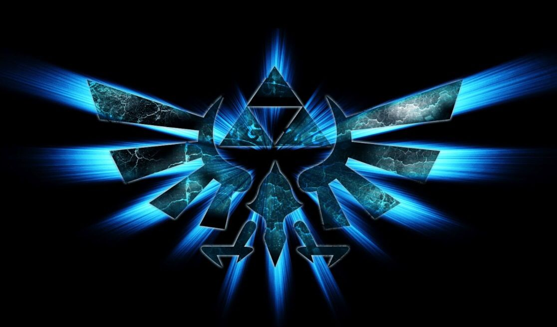 Cool And Epic Legend Of Zelda Zelda Hd Cool Wallpaper