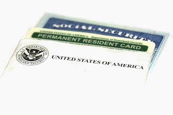 Immigration lawyer Asheville Immigration Lawyers in Asheville NC provide Green Cards, K1 Fiance Visas, US Citizenship, Work Visas. Call (828)-398-1808 Immigration Lawyer Asheville http://www.carolinasimmigration.com/