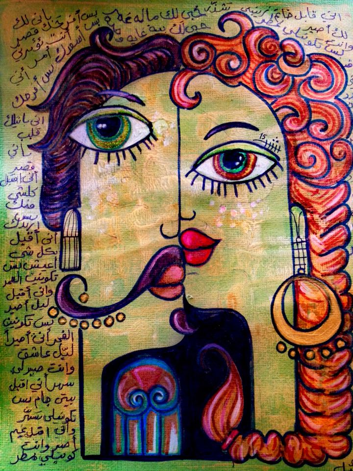 Www Facebook Com Wd Thecultural Ref Hl Painting Art Art Quotes