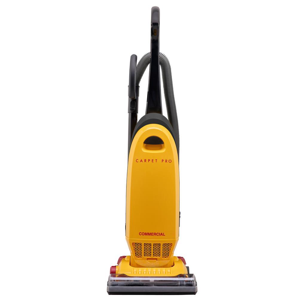 Bissell 2087 Pet Hair Eraser Lift Off 2