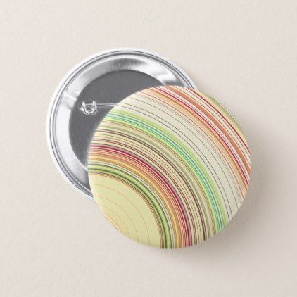 Mystical colored curve fractal round badge pinback button cyo mystical colored curve fractal round badge pinback button cyo customize design idea do it solutioingenieria Image collections