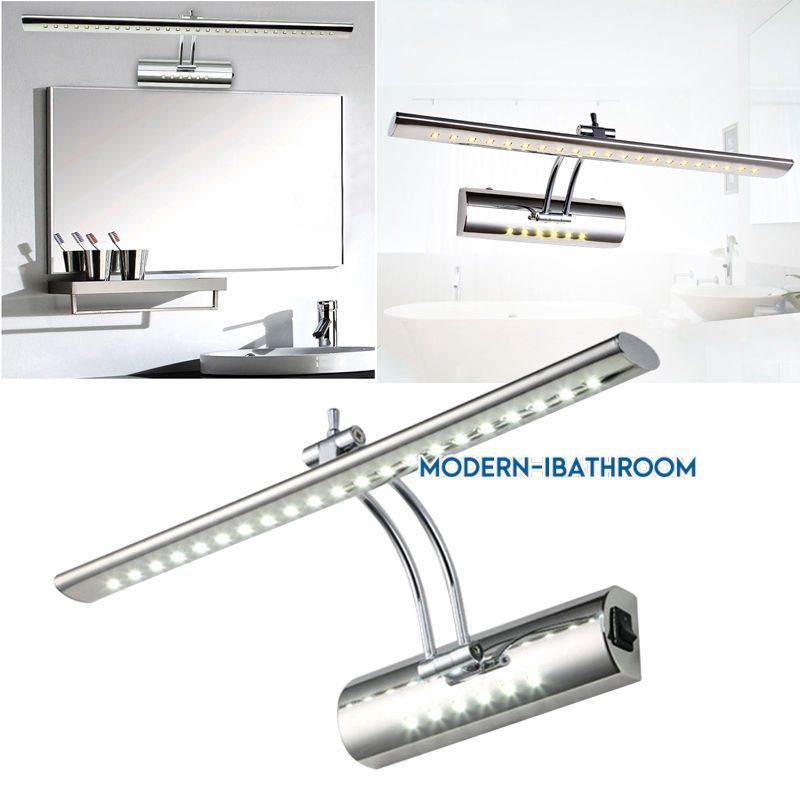 Faucets Home  Garden #ebay Products Pinterest Faucet and Products