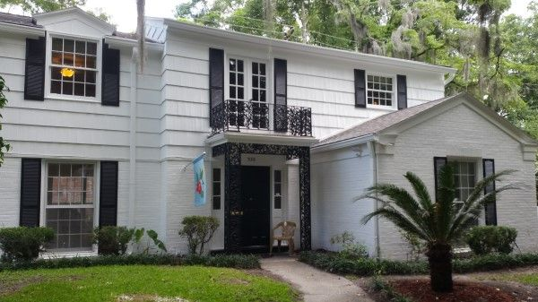 Check Out Home Painting Services Savannah Georgia House Painting Painting Services Savannah Houses