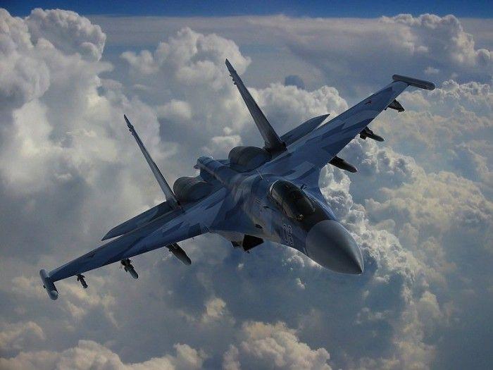 Indonesia Bukan Tandingan Au Australia Jakartagreater Jet Tempur Pesawat Udara Pesawat Militer