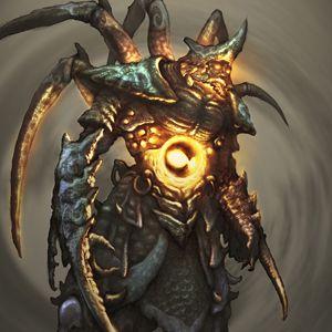 http://www.gameim.com/product/Diablo_3_Gold.html