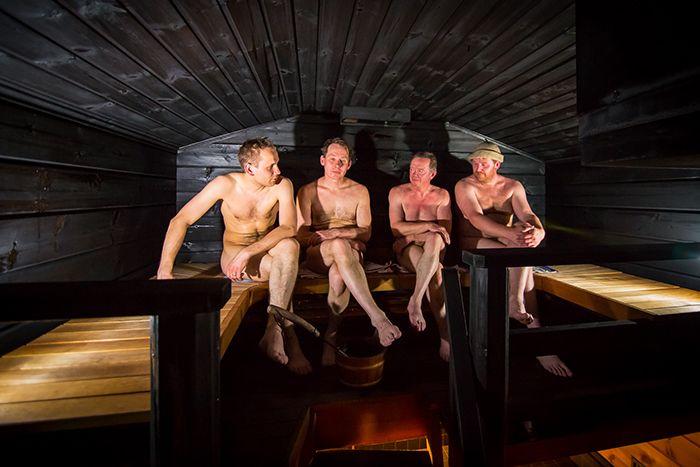 Kuvia alaston nude-perheistä-4888