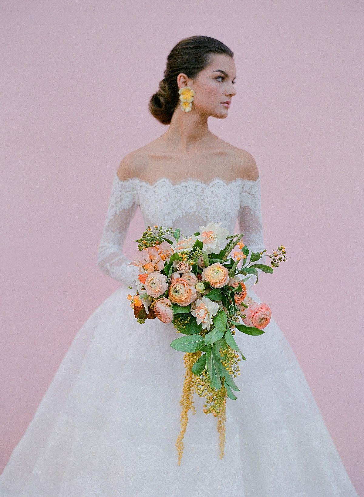 Jose Villa Fine Art Weddings Fine Art Wedding Photographer Princess Ball Gowns Ball Gowns Wedding Wedding Dresses Lace Ballgown [ 1638 x 1200 Pixel ]