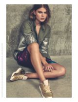 Readly - Look Magazine - 2016-07-19 : Page 58