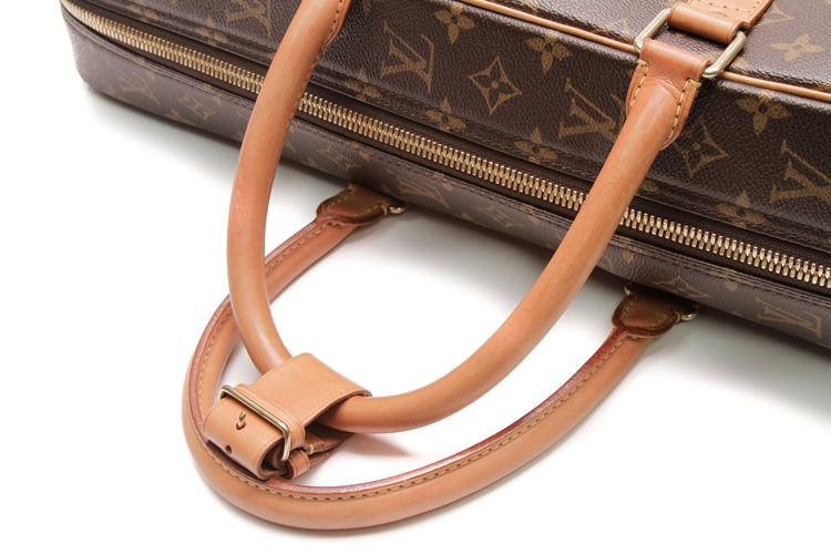1ca4c6f15548 How to Safely Clean Louis Vuitton Bags in 2019