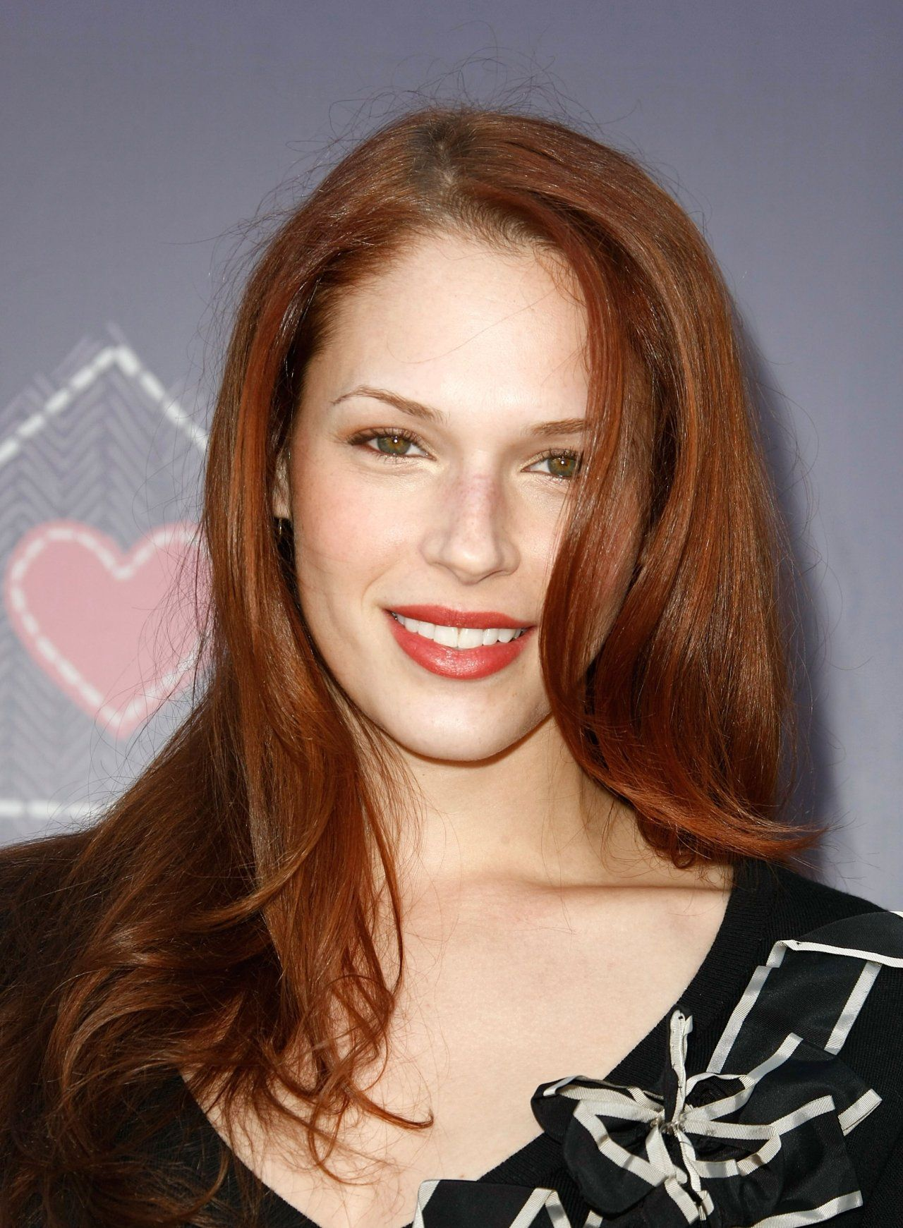 Amanda Righetti The Mentalist Girl Look Look Girl Sf