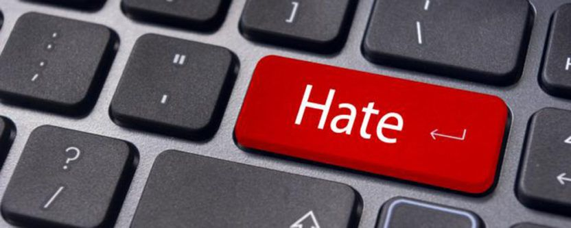 An AI algorithm to fight the new 'hate codes' of the alt-right https://thestack.com/world/2017/03/17/an-ai-algorithm-to-fight-the-new-hate-codes-of-the-alt-right/