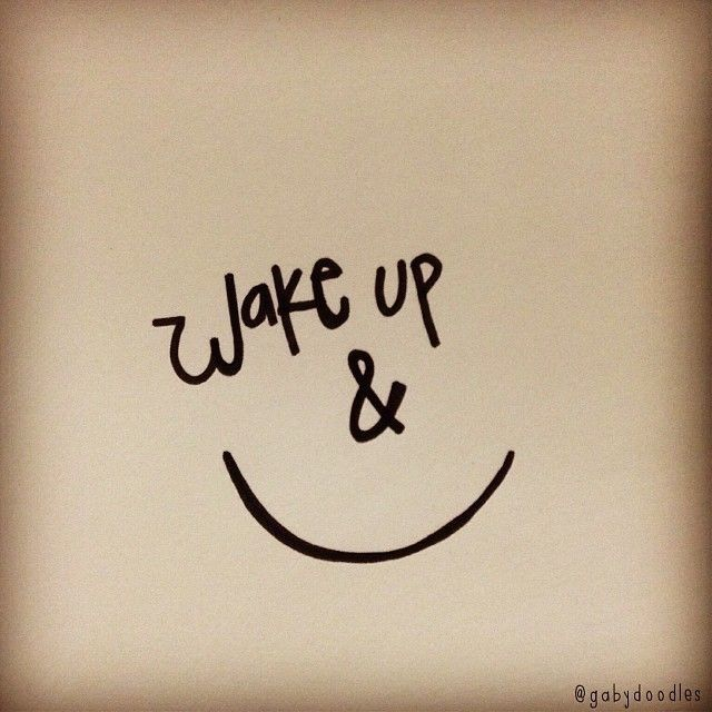 Wake Up Smile Grace Quotes Cool Words Jamie Grace Songs
