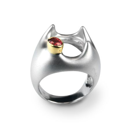 The online boutique of creative jewellery G.Kabirski | 100892 К