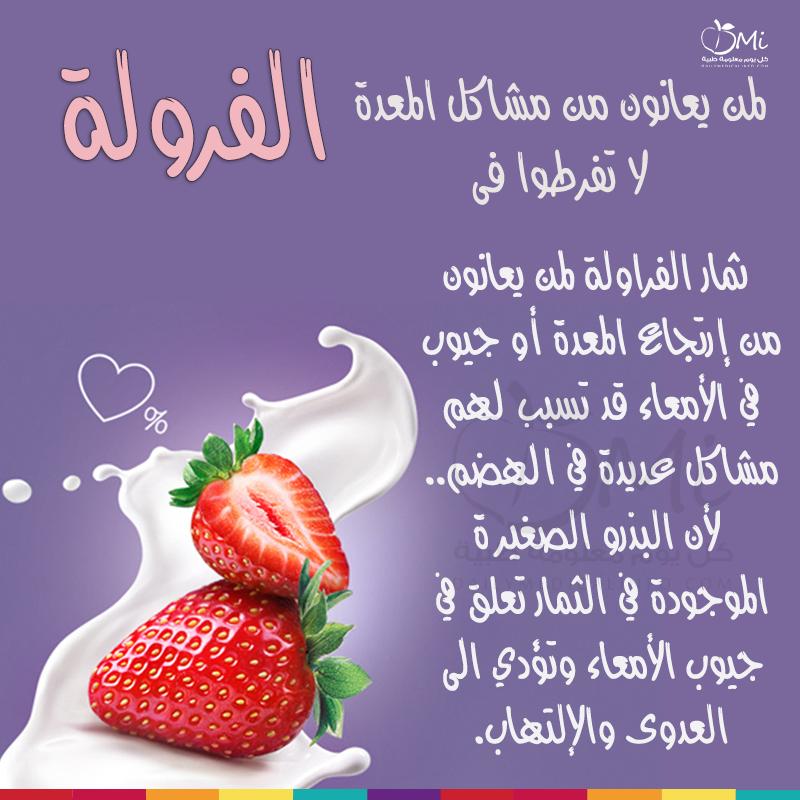 Zeel Ur22pby3m