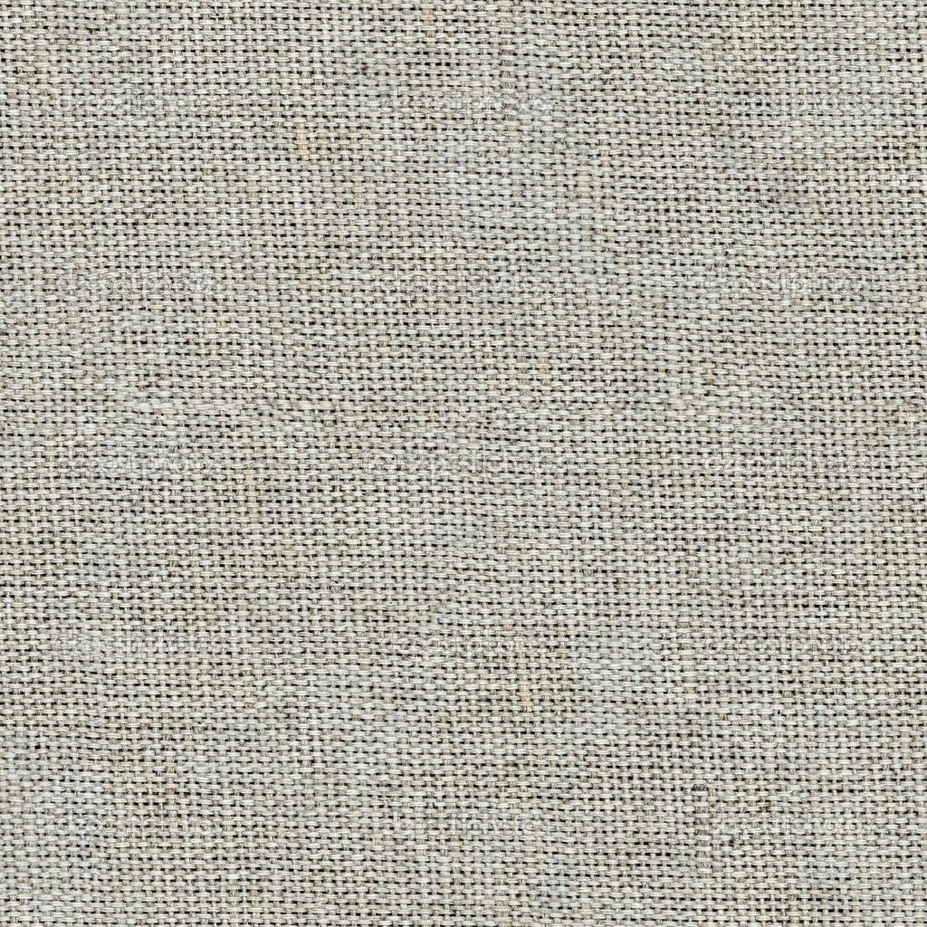 Depositphotos 23913829 Seamless Texture Of Old Fabric