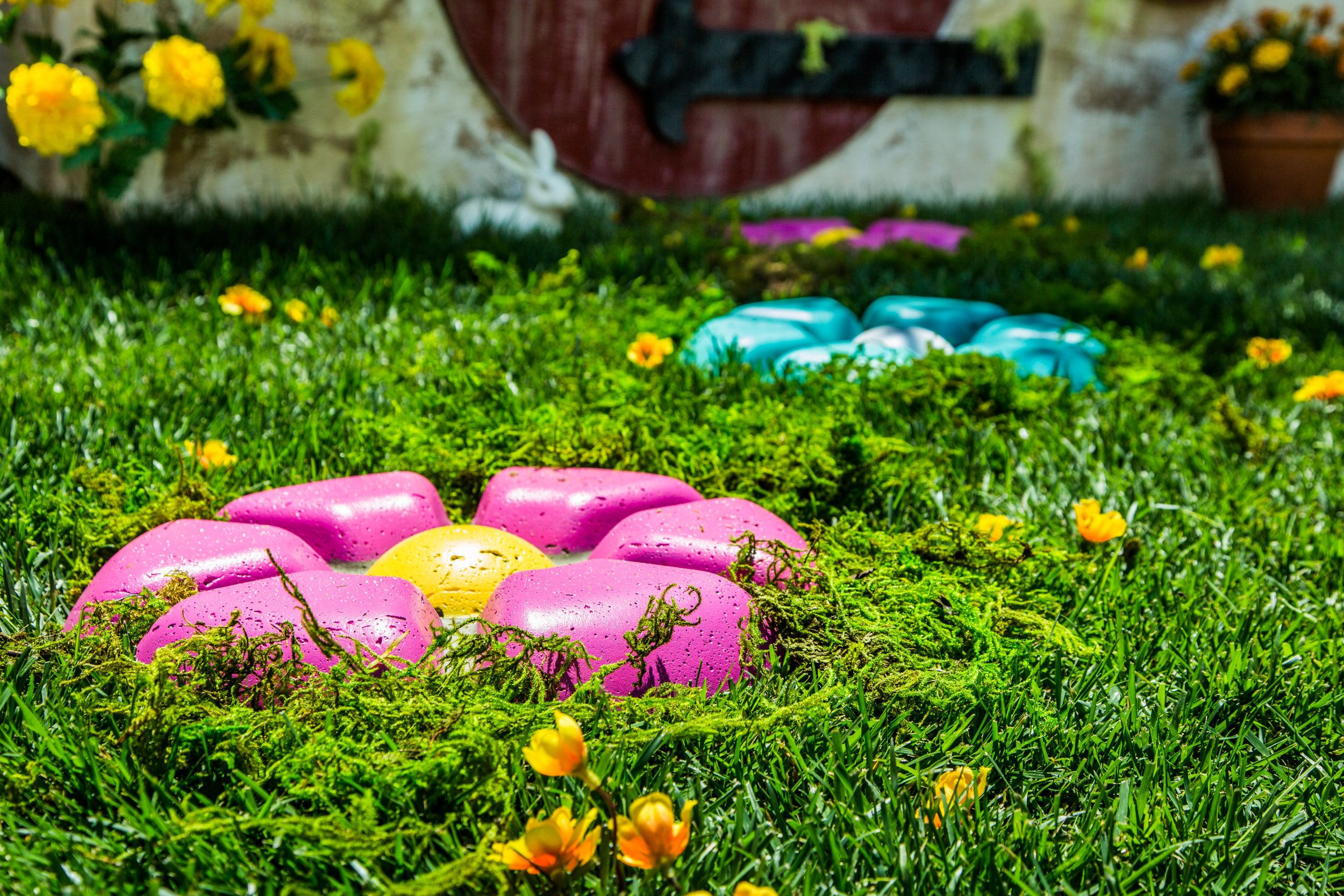 A springtime diy from diy finalist mark laferney do it yourself a springtime diy from diy finalist mark laferney solutioingenieria Choice Image