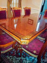 Custom Glass Table Covers For Our Tudor Pinterest Glass Table - Table top covers custom