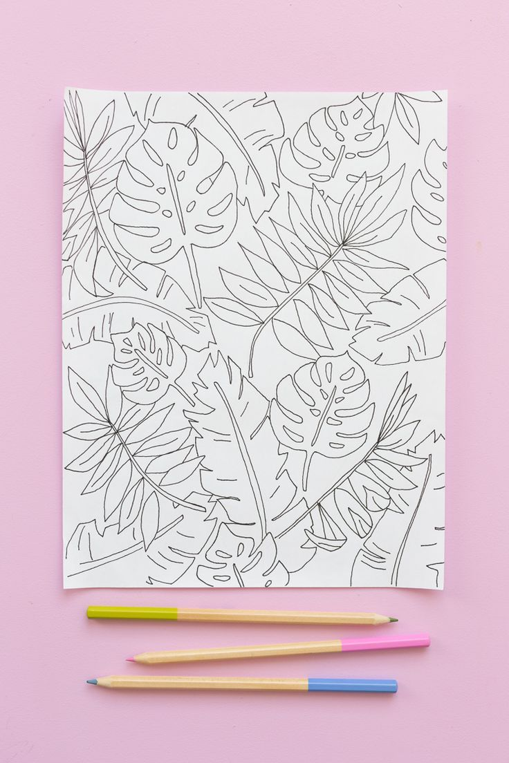 Cuba Coloring Pages Coloring Pages Free Coloring Pages Free