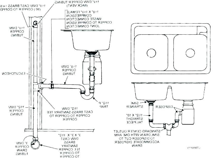 Corner Kitchen Table Set Bathtub Shower Diagram