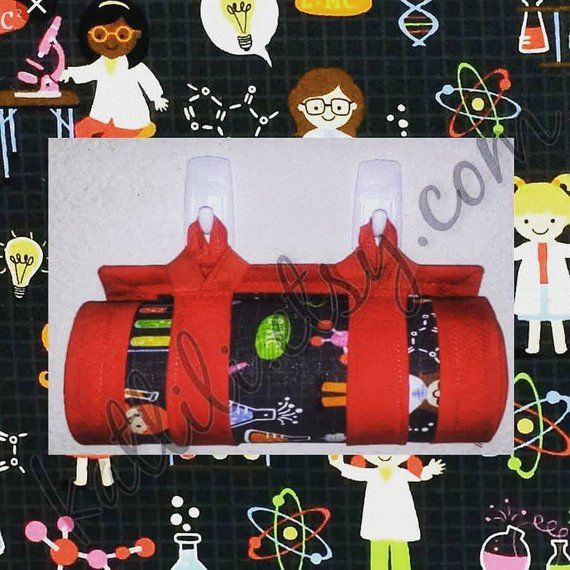 Quick Drop Lockdown Curtain -classroom Curtains -classroom