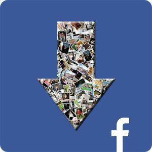 Facebook Photo Downloader Android Apps Android apps