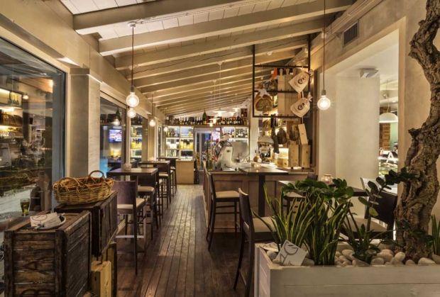 Arredamento Thun ~ Pure thun barmade ag restaurants coffee shop myo