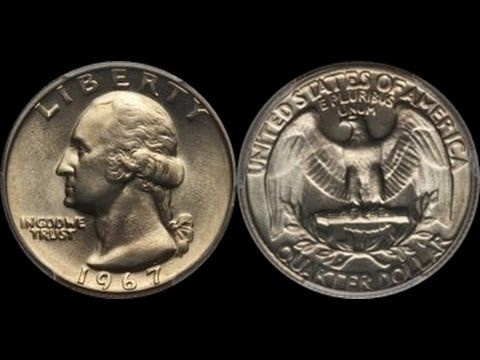 "1973 Lincoln /""S/"" Penny United States GEM Proof $0.05"