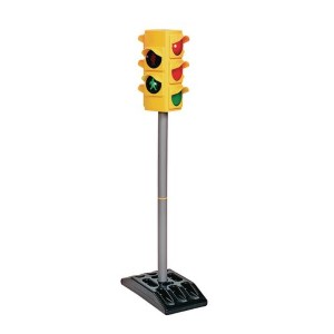 Light Up Stop Light Buy Active Play Play Learn Trikes Ride On Toys Online In 2020 Stop Light Light Up Light