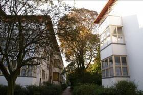 ドイツ 住宅 - Google 検索