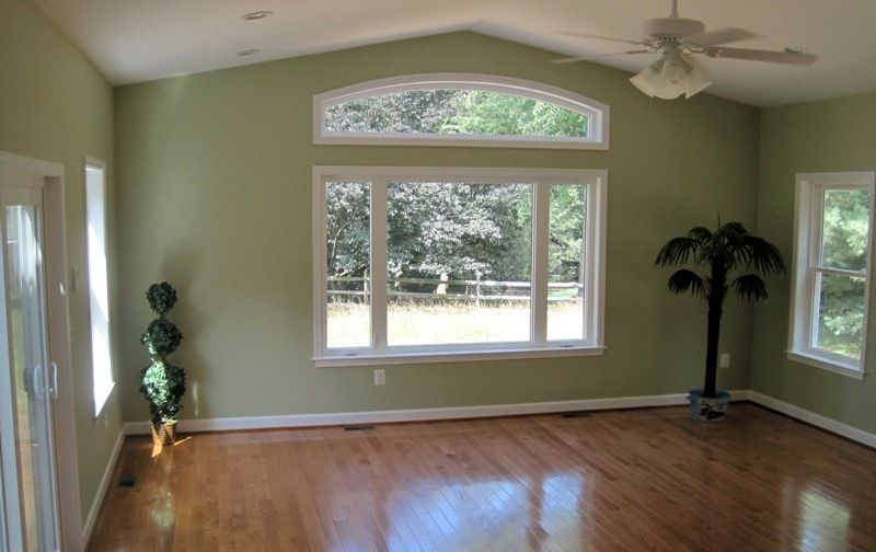 Pictures of family room additions home addition experts for Family room addition pictures
