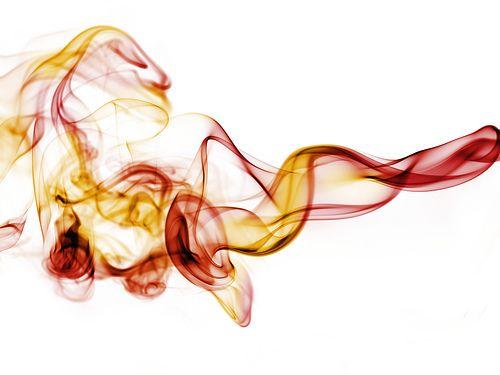 Smoke Art Beautiful Smoke Art Smoke Wallpaper Art