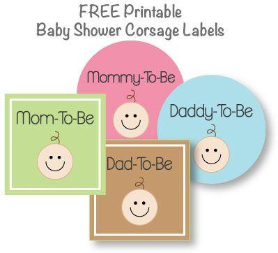 Diy Baby Shower Craft Ideas  Washcloth Lollipops Baby Shower
