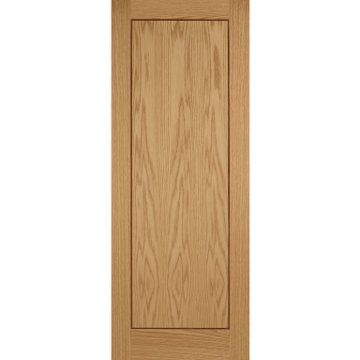 Oak 1p Inlay Flush Fire Door Is Prefinished And 1 2 Hour Fire Rated Fire Doors Flush Doors Fire Doors Internal