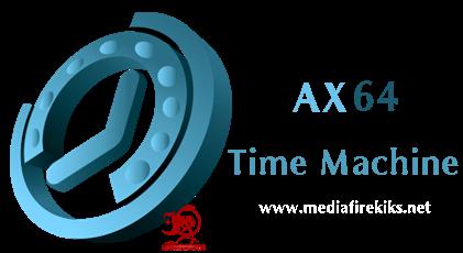 New Picsart Viral Time Machine Editing Background Zip File Download Editing Background Picsart Good Tutorials