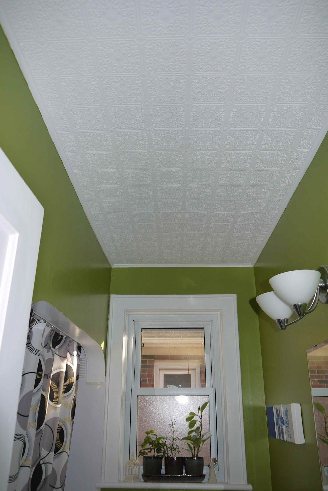 Cool Ceiling Painting Bathroom Best Paint For Bathroom Bathroom Ceiling