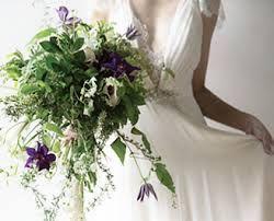 「アンダーズ東京 wedding」の画像検索結果