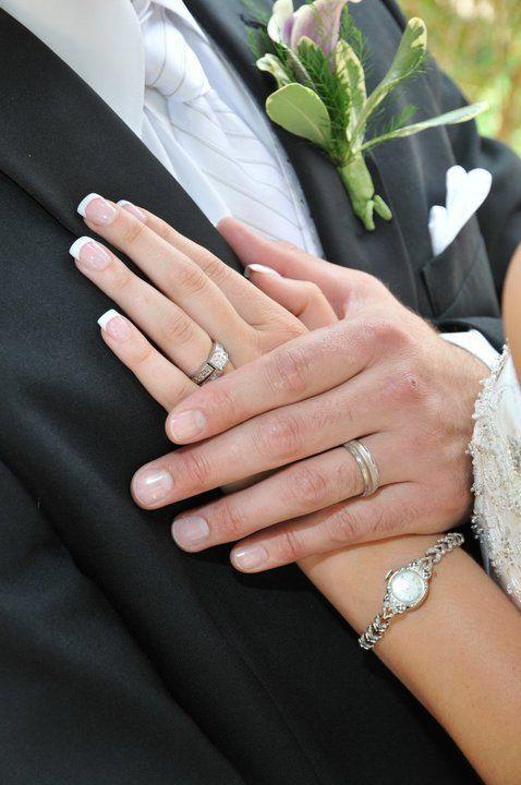 Wedding Ring Wedding Marriage Wedding Ceremony Church Wedding Wedding Photography Wedding Sce Amazing Wedding Rings Wedding Rings Photos Wedding Ring Hand