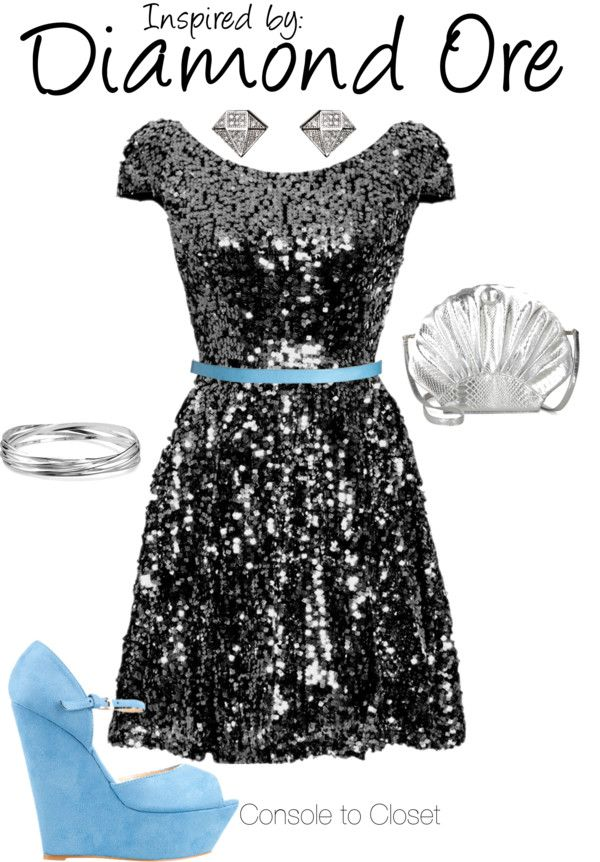 Is the dress blue and black or white and gold images minecraft