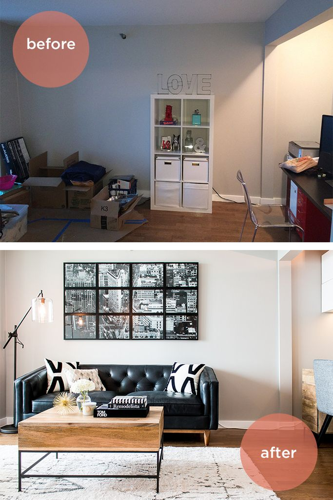 Online Interior Design & Decorating Services | You ve, Spaces and ...
